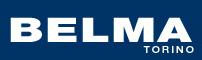 Belma Torino